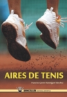 Image for Aires de Tenis