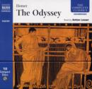 Image for The odyssey