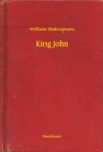 Image for King John