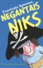 Image for Negantais niks