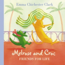 Friends for life - Chichester Clark, Emma
