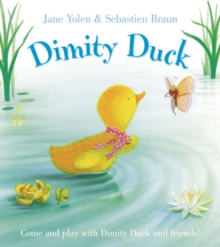 Image for Dimity Duck