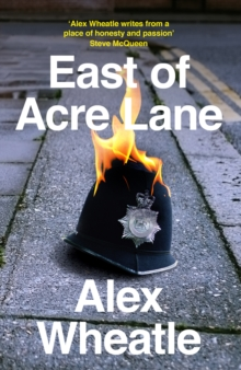 Image for East of Acre Lane