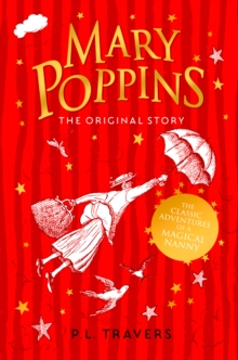 Mary Poppins - Travers, P. L.