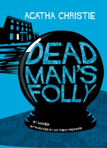 Image for Dead man's folly
