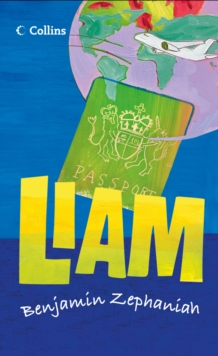Liam - Zephaniah, Benjamin
