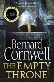 Image for The empty throne