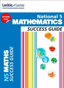 National 5 maths