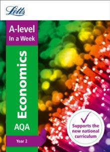 EconomicsYear 2