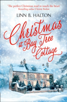 Christmas at Bay Tree Cottage