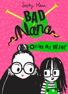 Older not wiser
