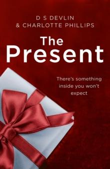The present - Graham, Tom