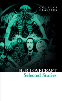 Dagon and other stories - Lovecraft, H. P.