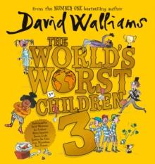 The world's worst children3