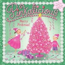 Merry pinkmas! - Kann, Victoria