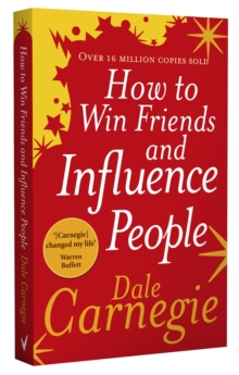 how to win wars & influence people book