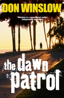 Image for The Dawn Patrol