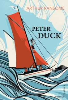 Image for Peter Duck