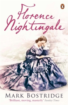 Florence Nightingale  : the woman and her legend