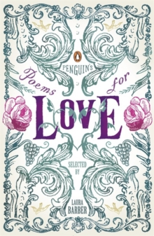 Penguin's poems for love - Barber, Laura