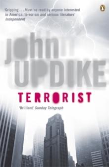 Image for Terrorist