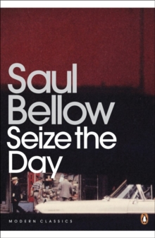 Image for Seize the day