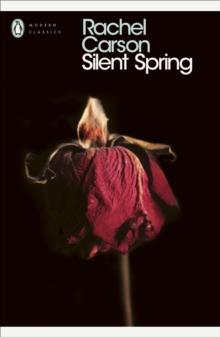 Silent spring - Carson, Rachel