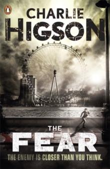 The fear