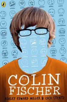 Colin Fischer - Miller, Ashley