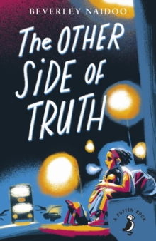 The other side of truth - Naidoo, Beverley