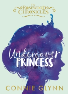 Image for Undercover princess
