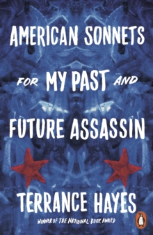 American sonnets for my past and future assassin - Hayes, Terrance