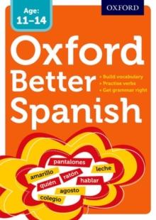 Better Spanish