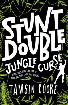 Jungle curse