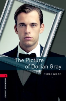 Image for Oxford Bookworms Library: Level 3:: The Picture of Dorian Gray