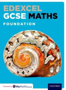 Edexcel GCSE maths: Foundation