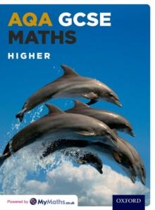 AQA GCSE mathsHigher