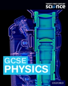 OCR GCSE physics: Student book