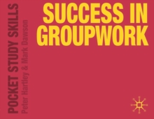 Success in groupwork
