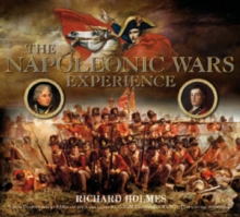 Image for The Napoleonic Wars experience