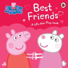 Best friends - Gerlings, Rebecca