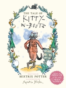 Image for The tale of Kitty-in-boots