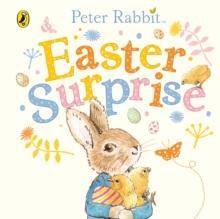 Easter surprise - Potter, Beatrix