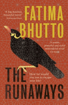 The runaways - Bhutto, Fatima