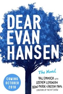 Dear Evan Hansen - Emmich, Val