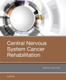 Image for Central nervous system cancer rehabilitation