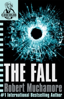 Image for The fall