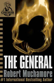 Image for The general