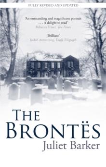 The Brontèes