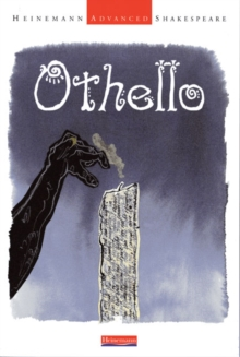 Image for Othello